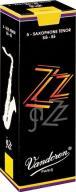 Stroik do saxu tenor- Vandoren Tenor ZZ 1,5 (Kat.