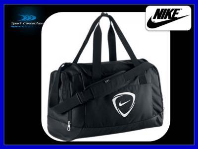 a35cf7066216b Torba Nike sportowa TORBY sportowe NA TRENING - 5006593579 ...