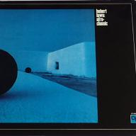 Hubert Laws - Afro-Classic (Lp U.S.A.1Press)
