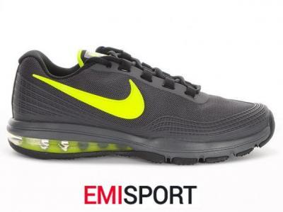 Buty Nike Air Max Dostawa gratis | GrotProject
