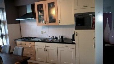 Kompletna Kuchnia 3m Kompletne Agd Granit 6311783120