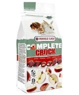 Versele-Laga Crock Complete Apple 50 g