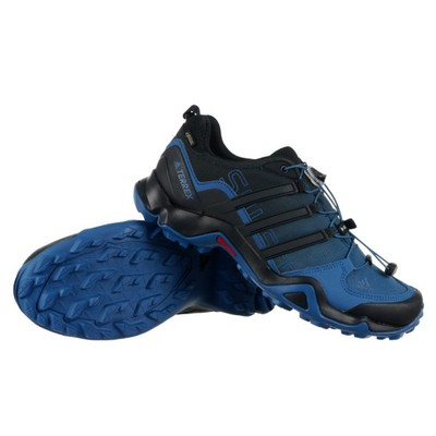Obuwie Męskie Buty Adidas TERREX SWIFT R trekkingowe PL