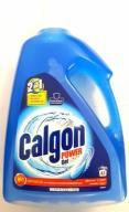 Calgon Gel żel odkamieniacz do pralki 2.25 litra
