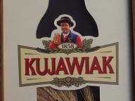 Reklama Kujawiak