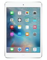 NOWY PL APPLE iPad mini 2 Retina modem LTE 32GB