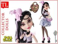 Ever After High Duchess Swan CDH52