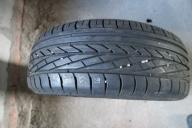 OPONA 195/55/16 87H GOODYEAR EXCELLENCE 08r 6.8mm