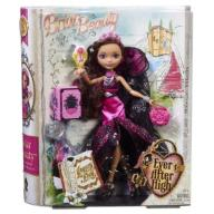 Ever After High Ceremonia Dziedzictwa Briar Beauty