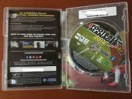 Pudełko płyta BOX CD Football Manager 2016