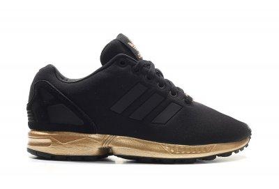 buty adidas zx flux podróbki
