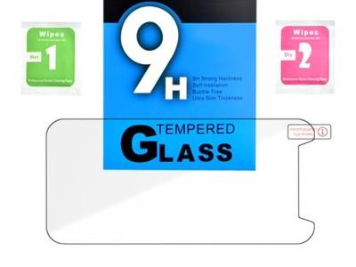 Szkło na wyświetlacz myPhone Q-Smart II Plus