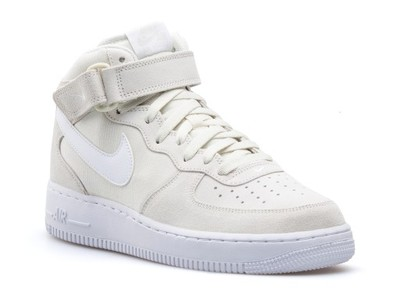 nike air force 1 mid 07 leather allegro
