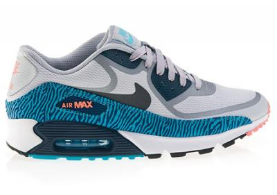 Nike Air Max 90 CMFT PRM Tape