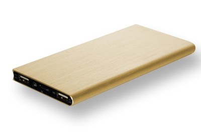 Powerbank bateria 20000 mAh 2x USB do LG K10 LTE