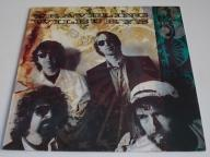 TRAVELING WILBURYS Vol. 3, 1990 1PRESS! (N. MINT-)
