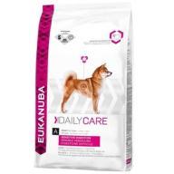 EUKANUBA Care Sensitive Digestion 2x12,5kg +GRATIS
