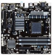 Płyta Gigabyte GA-78LMT-USB3 Rew. 6.0 AM3+