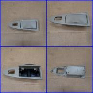 Fiat Croma II panel ramka popielniczka prawa