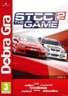 PC STCC The Game 2