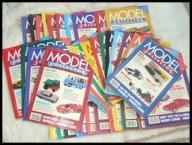 Model Collector zestaw matchbox corgi 37 sztuk!!!!