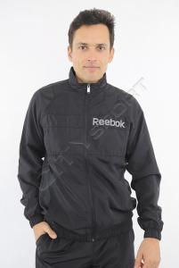 Reebok Dres Męski TS Core Ath XL od CitySport