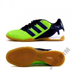 nowa wysoka jakość innowacyjny design sprawdzić buty męskie halówki adidas Predito r 44 2/3 V23618 ...