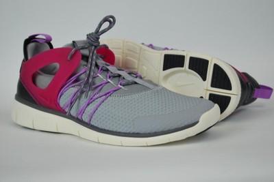 Buty Nike Free Viritous 725060 002 Rozmiar 39 6694682912 Oficjalne Archiwum Allegro