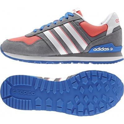buty damskie 10k w f98274 adidas
