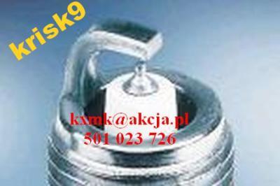 BOSCH FR6KI332S 0 242 240 653