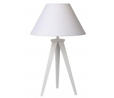 Lampa Stołowa Stojąca Do Salonu Jolli 6680398593 Oficjalne