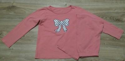 george piżama kokarda 5-6Y/110-116cm