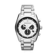 POWeu zegarek EMPORIO ARMANI AR6007 CERT FVAT GWAR