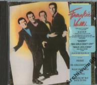 Frankie Valli and 4 Seasons RHINO USA IDEAL 1988 S