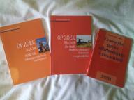 Pomoce do nauki niderlandzkiego