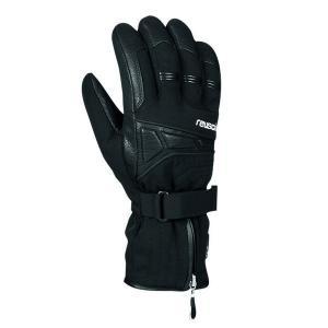 Rękawice narciarskie Reusch Modus GORE TEX®