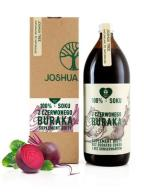 Sok z buraka 100% 1000 ml Joshua Tree