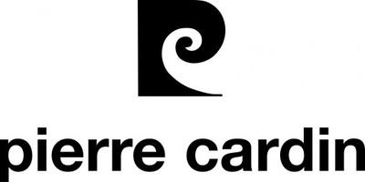 Pierre Cardin bon karta non podarunkowy 5000zł