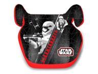 Fotelik siedzisko 15-36 Kg Star Wars Szturmowiec