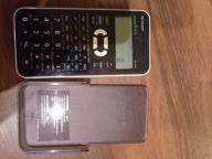 Kalkulator Sharp EL-531X