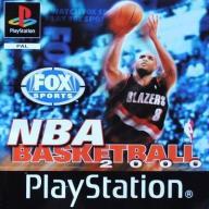 NBA BASKETBALL 2000 PSX GWARANCJA !!! APOGEUM !!!