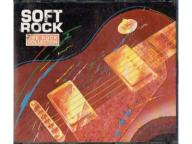 = Soft Rock The Rock Collection 2CD [A-Ha Cars] =