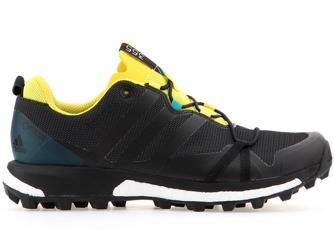 really comfortable outlet on sale super popular Buty Adidas Terrex Agravic GTX S80574 r.44 - 6884042851 ...
