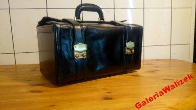 54b5af0c90b03 torba kufer w Oficjalnym Archiwum Allegro - Strona 59 - archiwum ofert