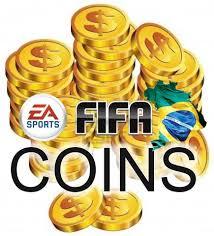 Fifa 18 coins ps 4 24/h szybko 50k Najtaniej!!!!!!