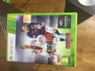 FIFA 16 PL DUBBING XBOX 360