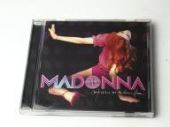 MADONNA - CONFESSIONS ON A DANCE FLOOR [ALBUM]