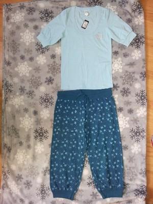 Piżama Reserved rozm M