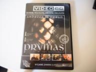 Prymas - VCD