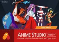PROFESJONALNA Animacja 2D - odsprzedaż licencji